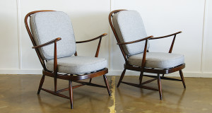 ercol chairs_angle