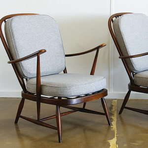 ercol chairs_angle_crop