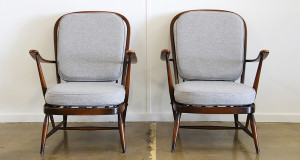 ercol chairs_front