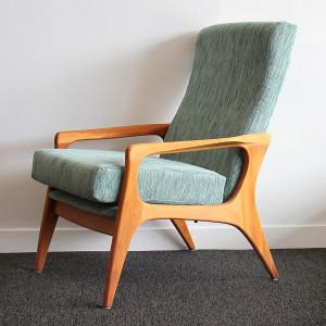 Fler SC58 armchair_angle_crop