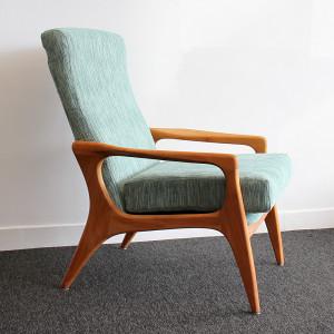 Fler SC58 armchair_crop