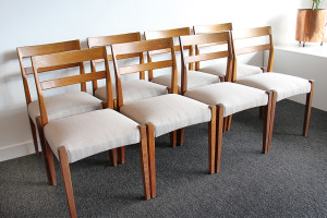 TH Brown dining chairs_angle