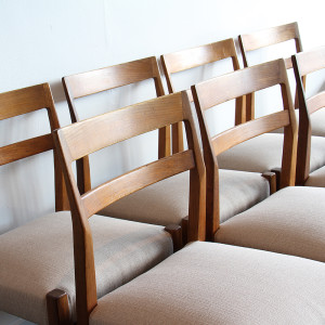 TH Brown dining chairs_crop_closeup
