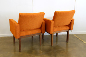 THBrown orange chairs_back