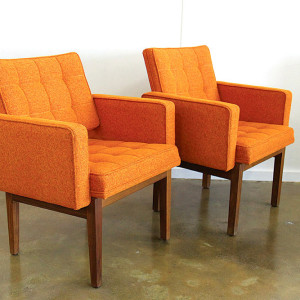 THBrown orange chairs_crop