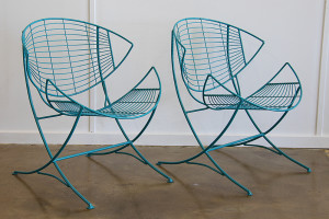 breotex outdoor chairs_angle pair