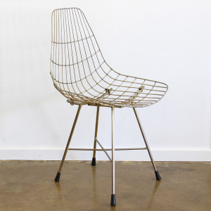 clement meadmore chair_angle