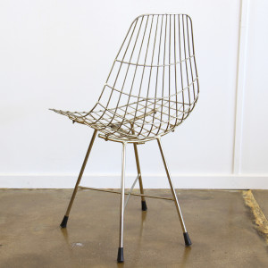 clement meadmore chair_back