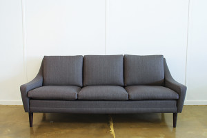 danish couch blue_grey_front
