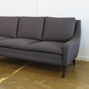 danish couch blue_grey_sq