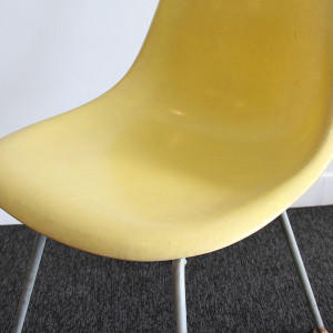 eames chair_closeup_crop