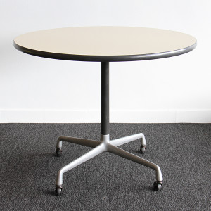 eames table_crop