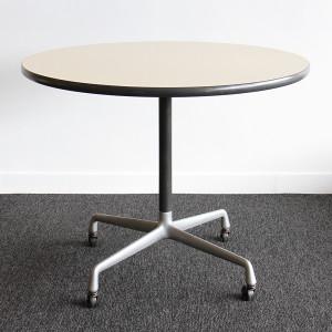 eames table_crop