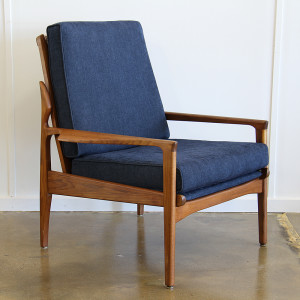 fler narvik armchair_angle right