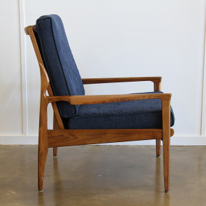 fler narvik armchair_side