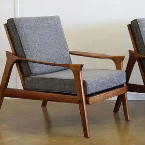 inga chairs by danish deluxe pair_crop