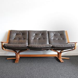 joe rufenacht lounge_front_crop