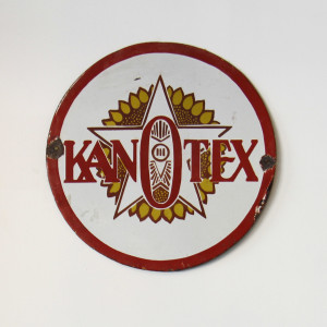 kanotex sign_crop