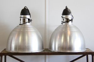 large industrial shades_pair