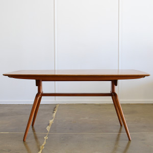 mid century dining table_crop