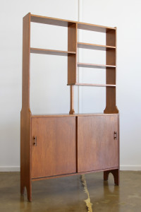 mid century room divider_angle2