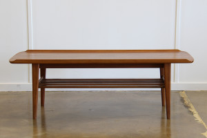 noblett coffee table_front