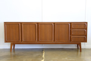 noblett sideboard2_front