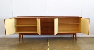 noblett sideboard_front open