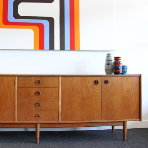parker large sideboard_crop2