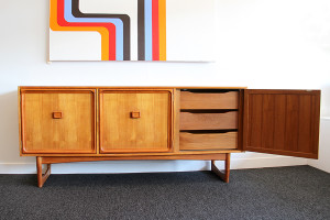 parker sled sideboard_drawers