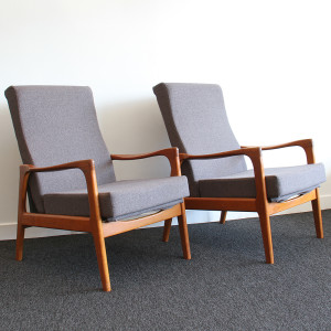 recliner armchairs_angle2