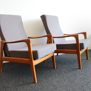 recliner armchairs_angle_crop