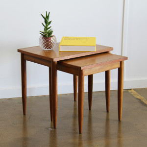 teak nest of tables_1_crop