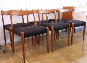 FLER_64_Dining_chairs_blk2