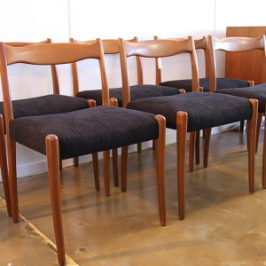 FLER_64_Dining_chairs_blk2_crop