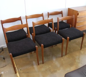 FLER_64_Dining_chairs_blk4