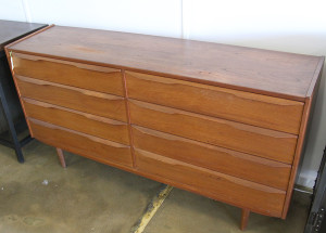danish chest of drawers2