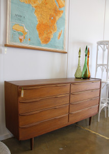 danish chest of drawers3
