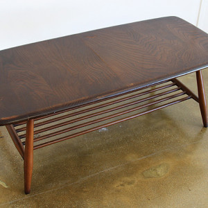 ercol coffee table_crop