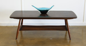 ercol coffee table_front