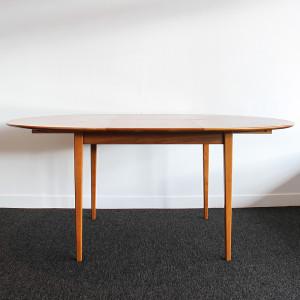 noblett round table_extended