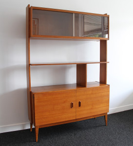 teak shelving unit_crop2