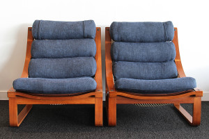 tessa T4 chair_front pair